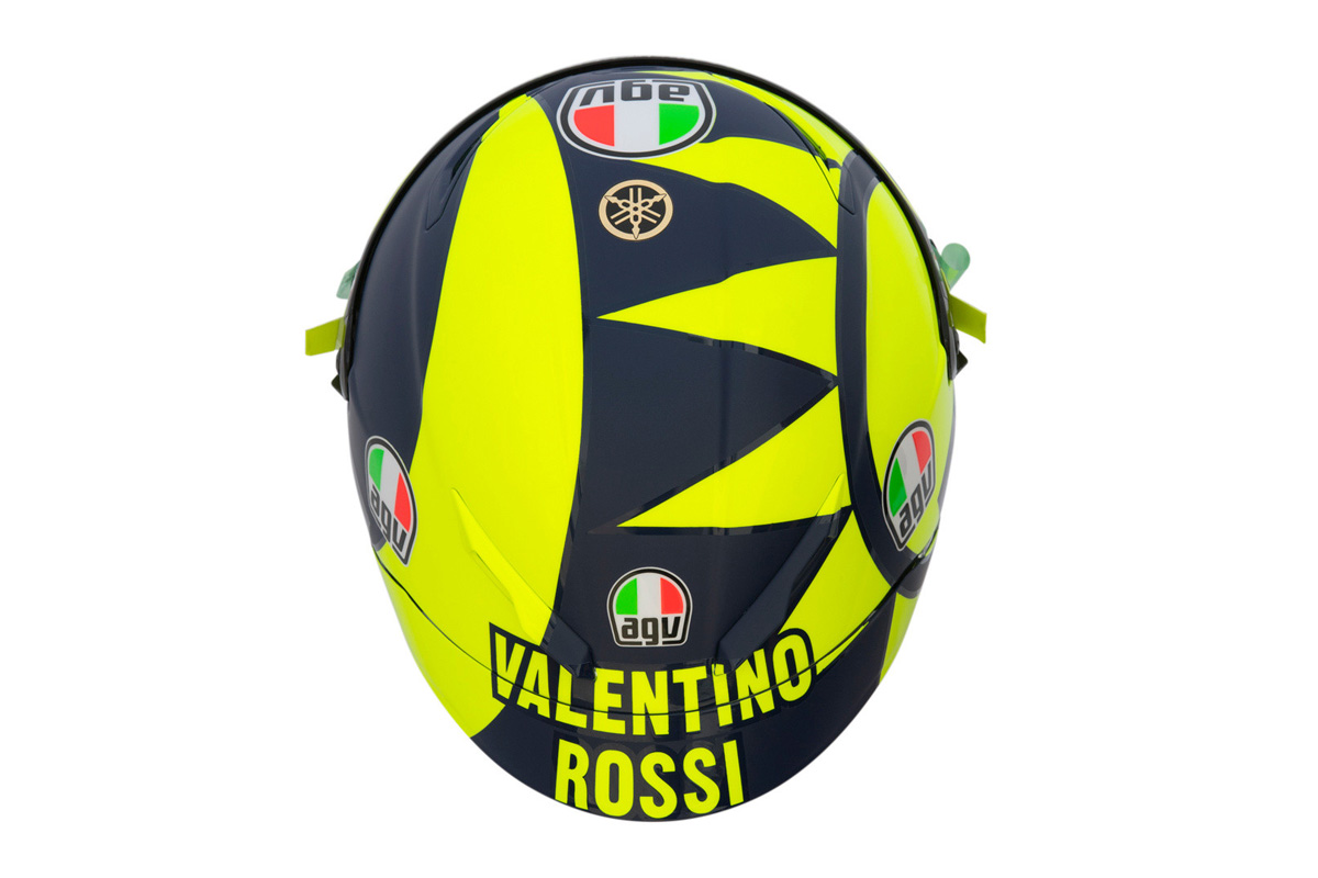 casco-valentino-rossi-2