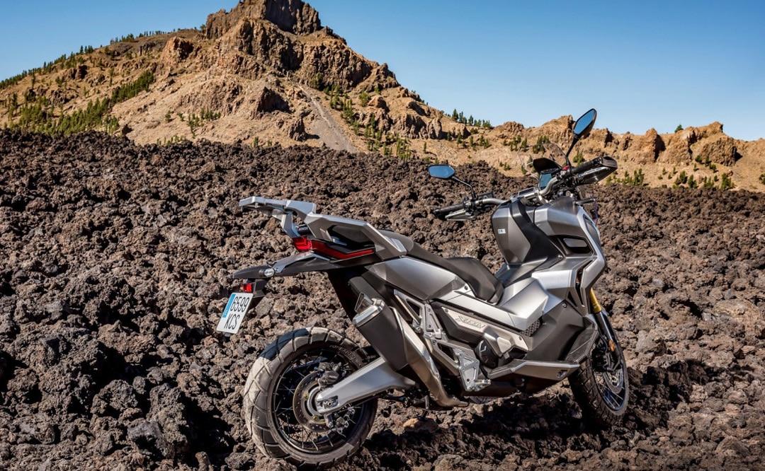 Honda-x-adv-2018-5