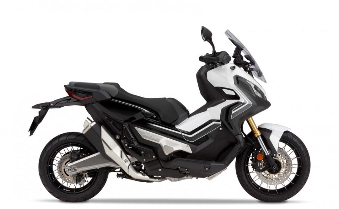 Honda-x-adv-2018-7