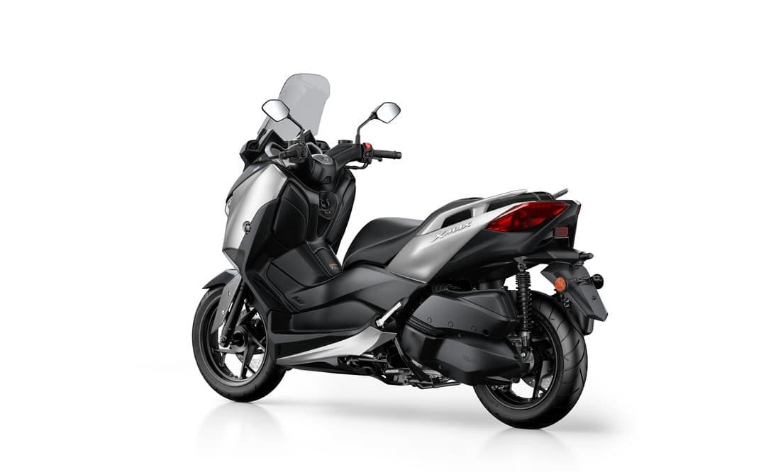 Yamaha-X-MAX-300-2018-6