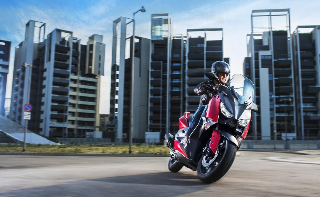 Yamaha-X-MAX-125-2018-5