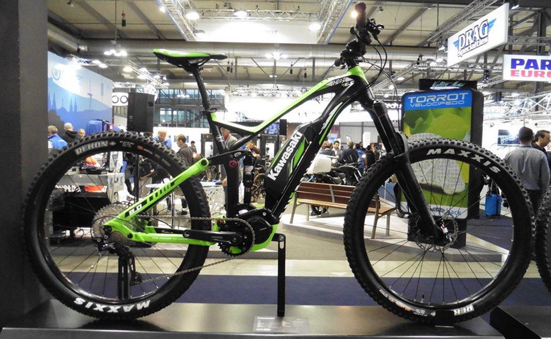 kawasaki-e-bike-1