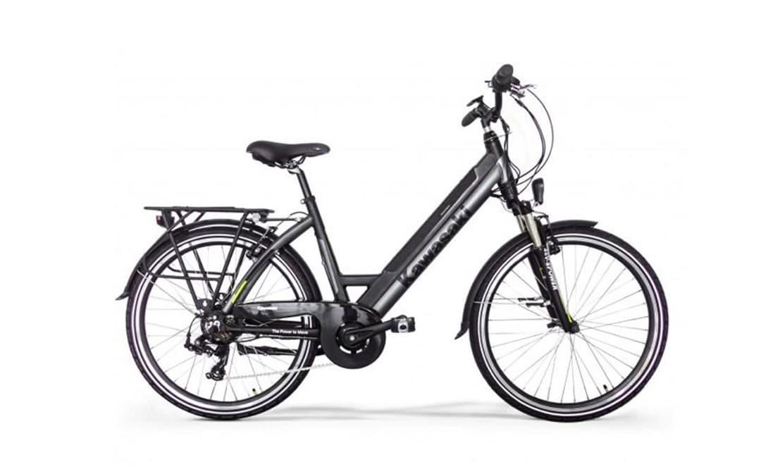 kawasaki-e-bike-3