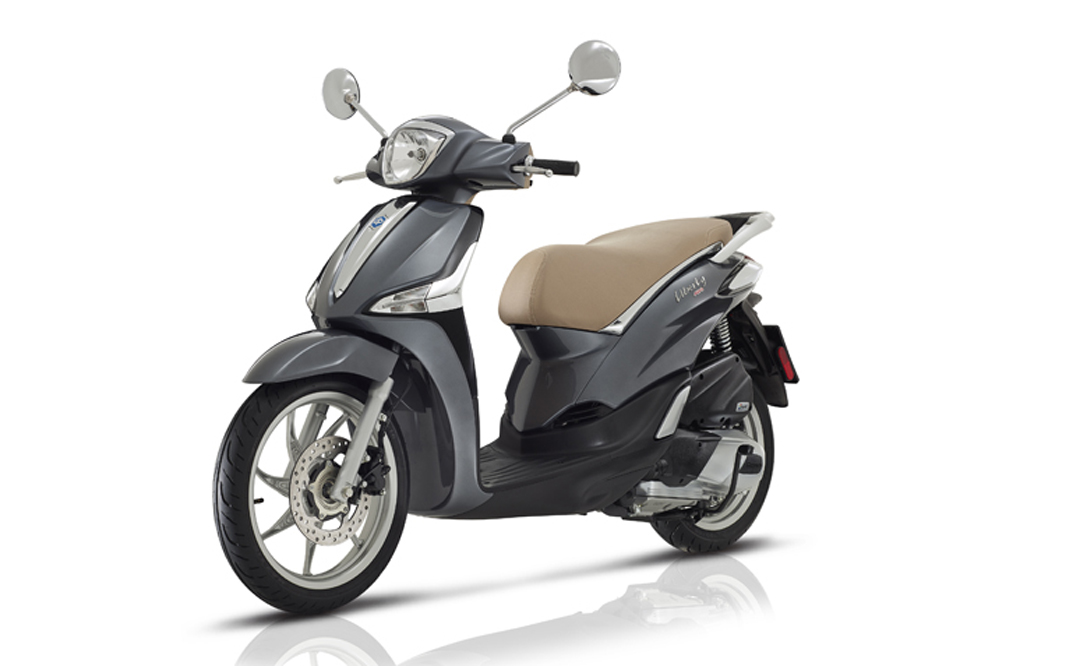 piaggio-new-liberty-125-i-get-3