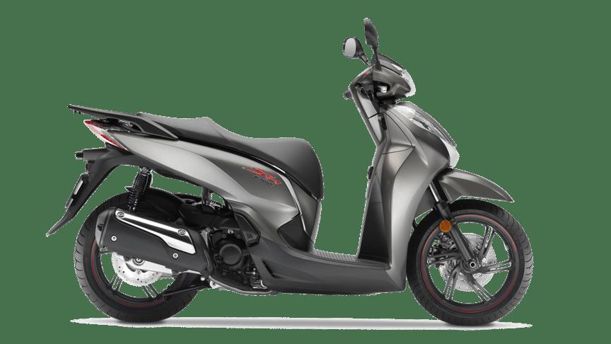 Honda-SH300i-2018-10