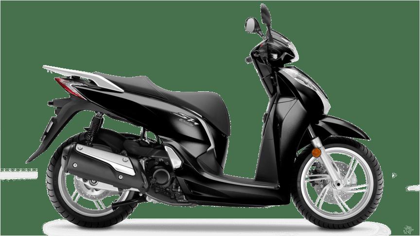 Honda-SH300i-2018-11