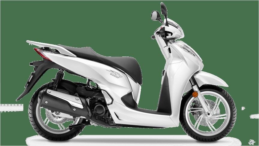 Honda-SH300i-2018-12