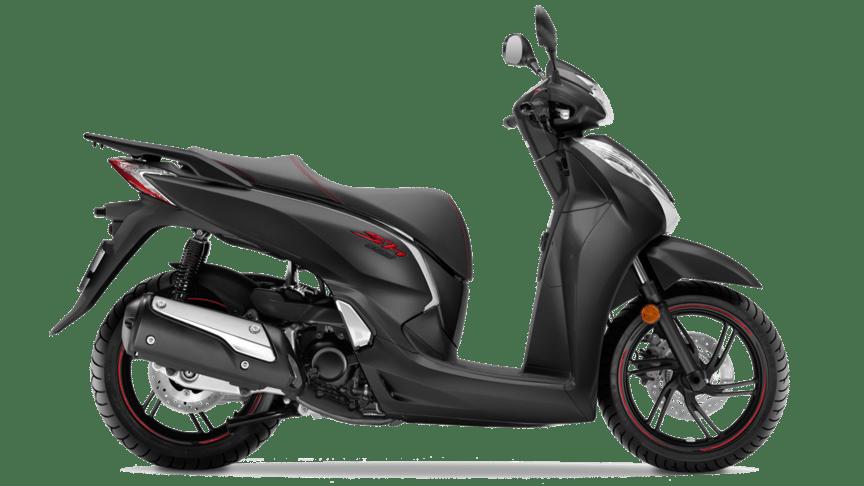 Honda-SH300i-2018-7