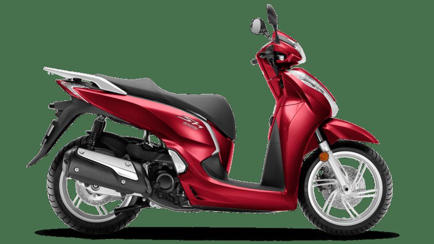 Honda-SH300i-2018-8