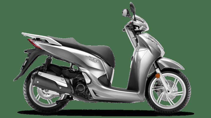 Honda-SH300i-2018-9