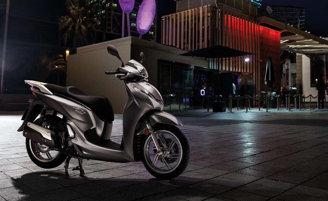 Honda-SH300i-2018