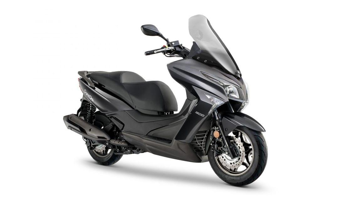 kymco-grand-dink-300-3
