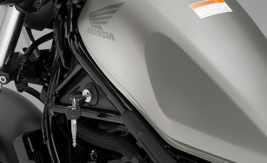 honda-cmx500-rebel-2