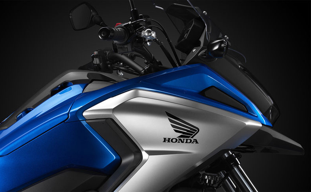 honda-nc750x-2018-4