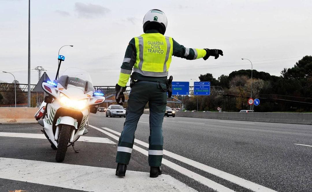 Cómo saber si una moto tiene multas pendientes