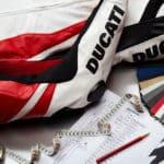 Ducati SuMisura: monos personalizados para los ducatistas