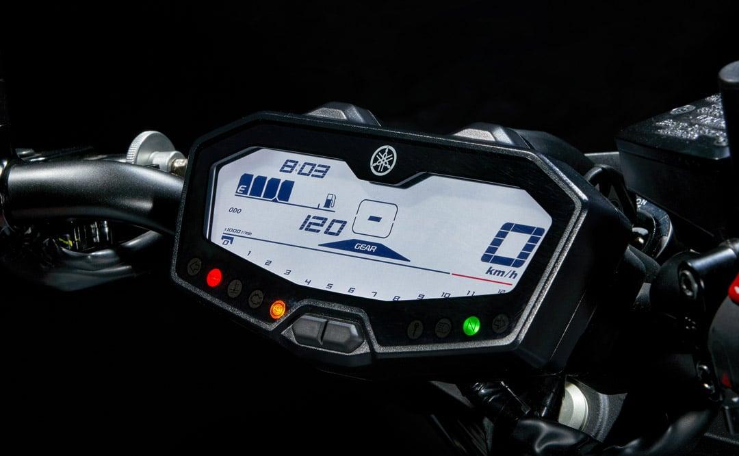 Yamaha-MT-07-2019-5