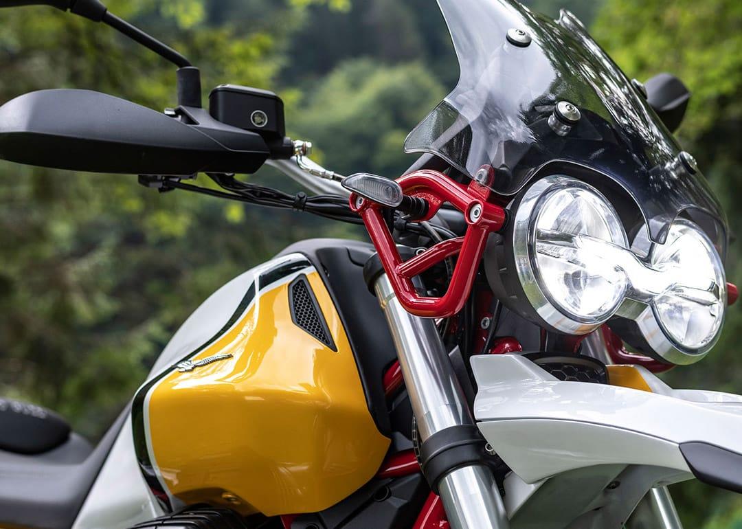moto-guzzi-v85-tt-2019-1