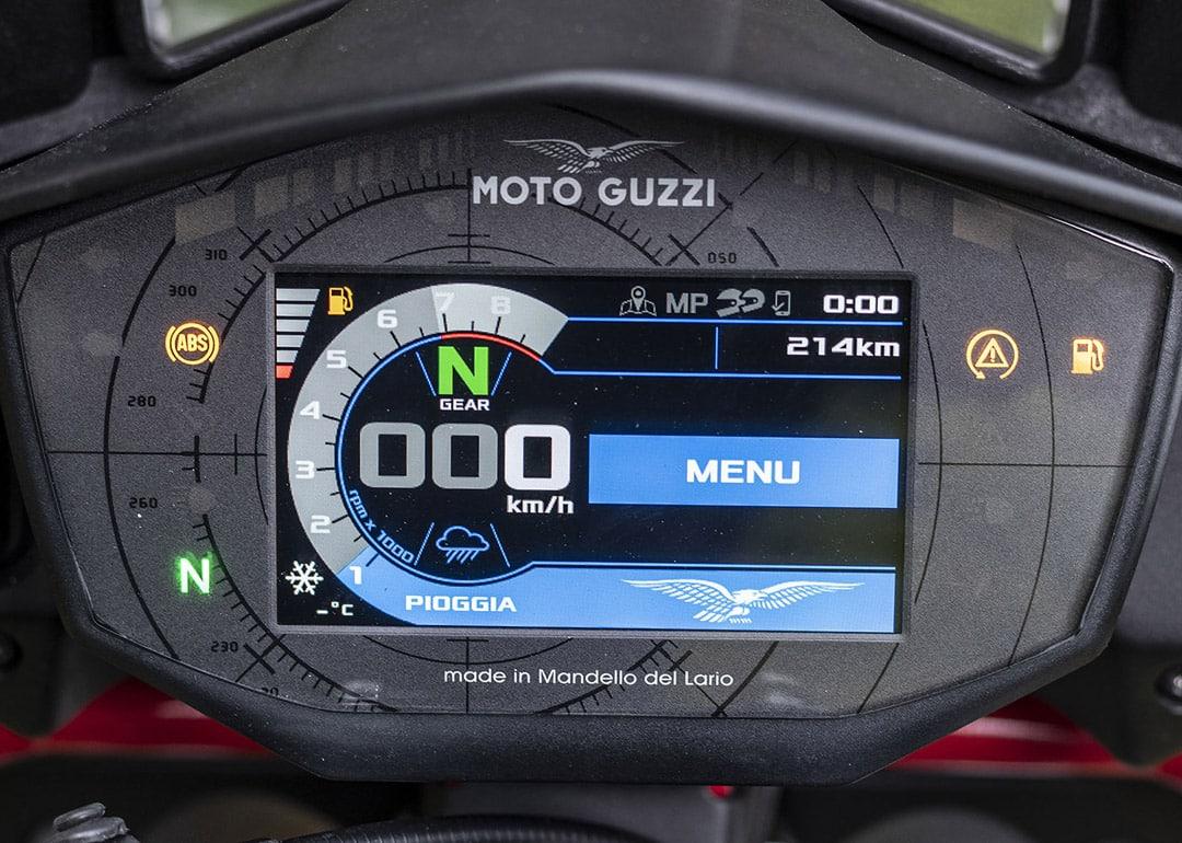 moto-guzzi-v85-tt-2019-4