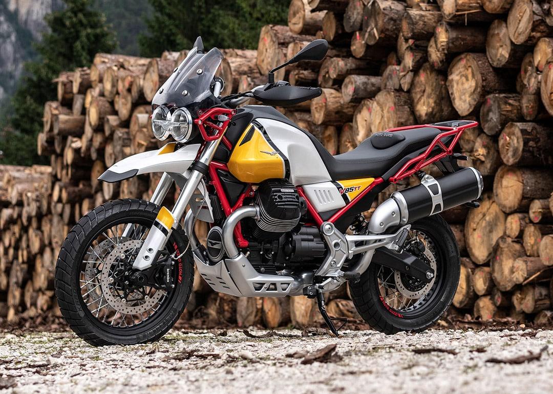 moto-guzzi-v85-tt-2019-5
