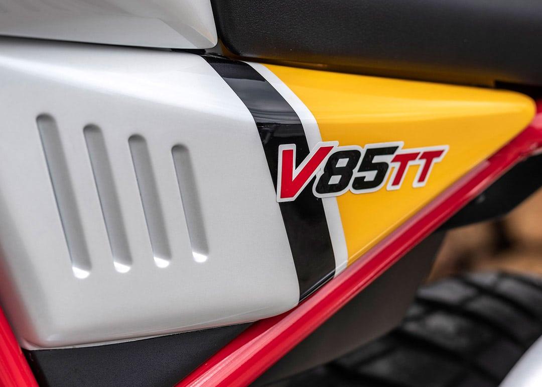 moto-guzzi-v85-tt-2019-7