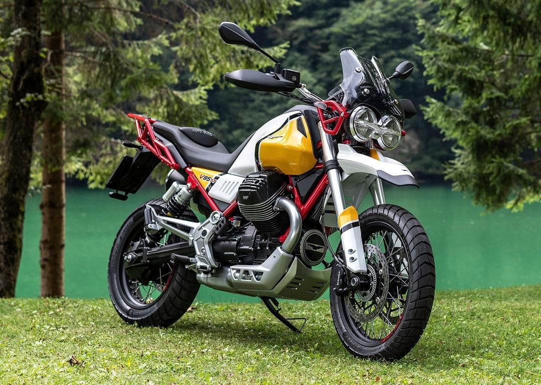 moto-guzzi-v85-tt-2019
