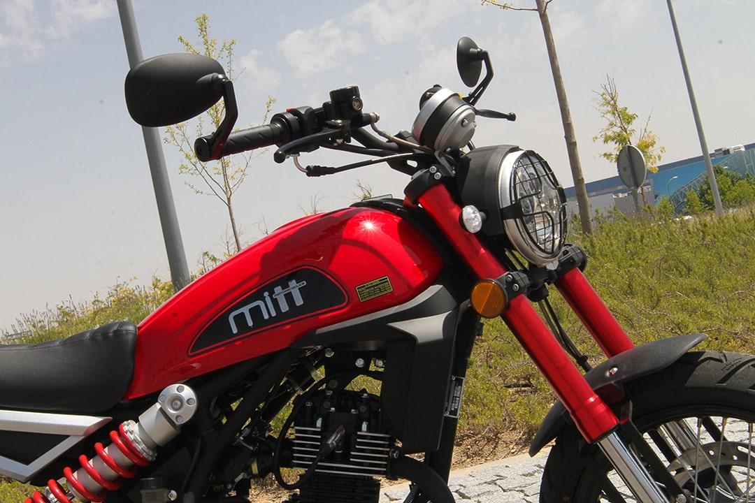 MITT 125 Scrambler Limited (11)