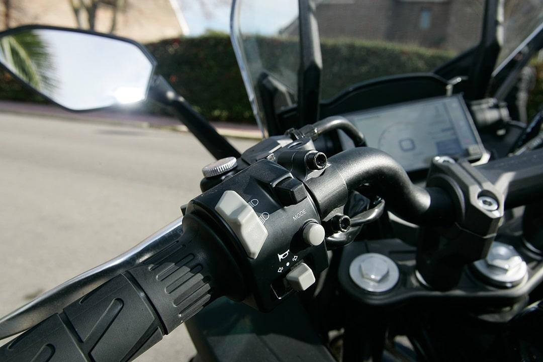 CFMoto 650GT (6)