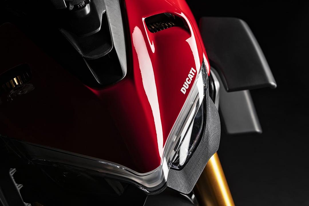 Ducati Streetfighter V4 S 2020 (1)