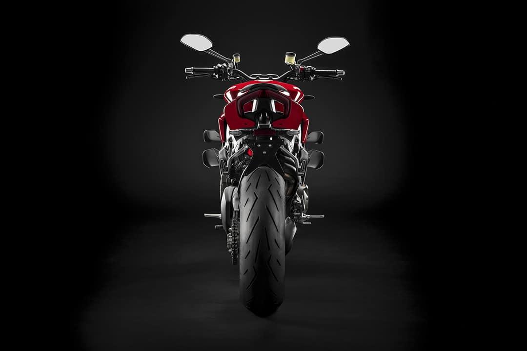 Ducati Streetfighter V4 S 2020 (11)