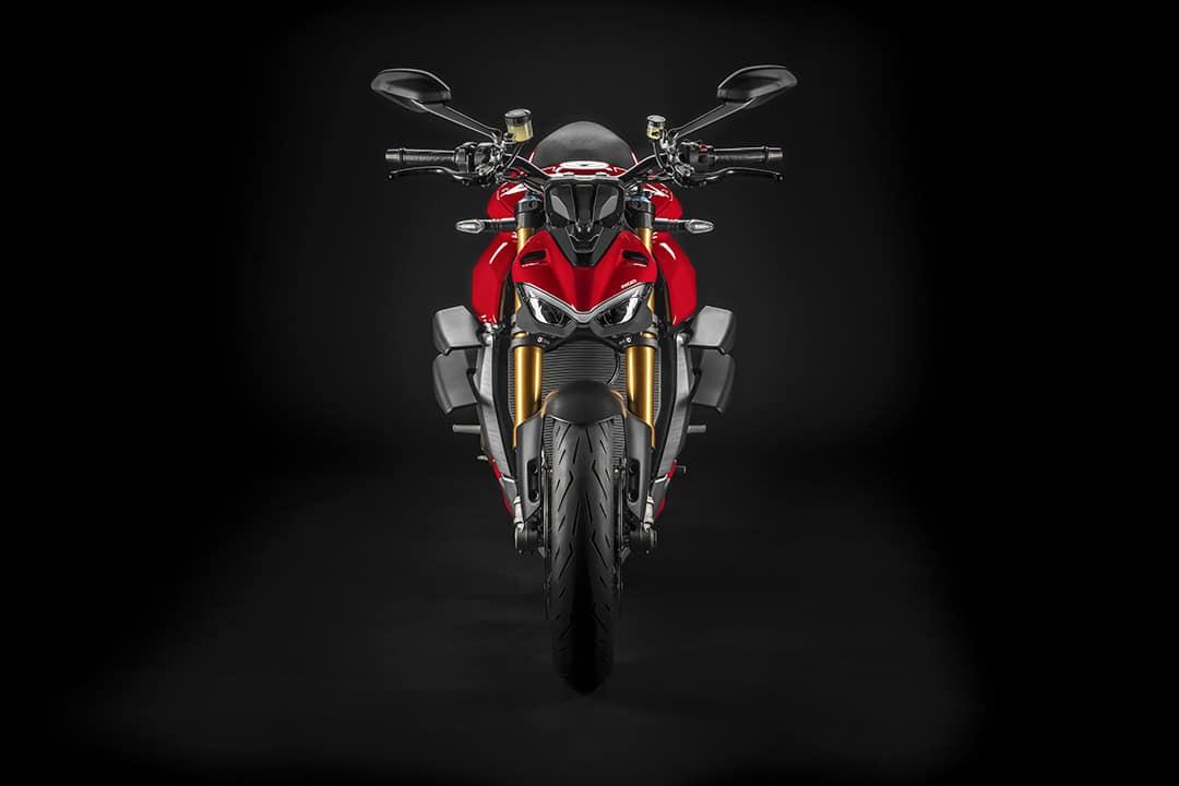 Ducati Streetfighter V4 S 2020 (12)