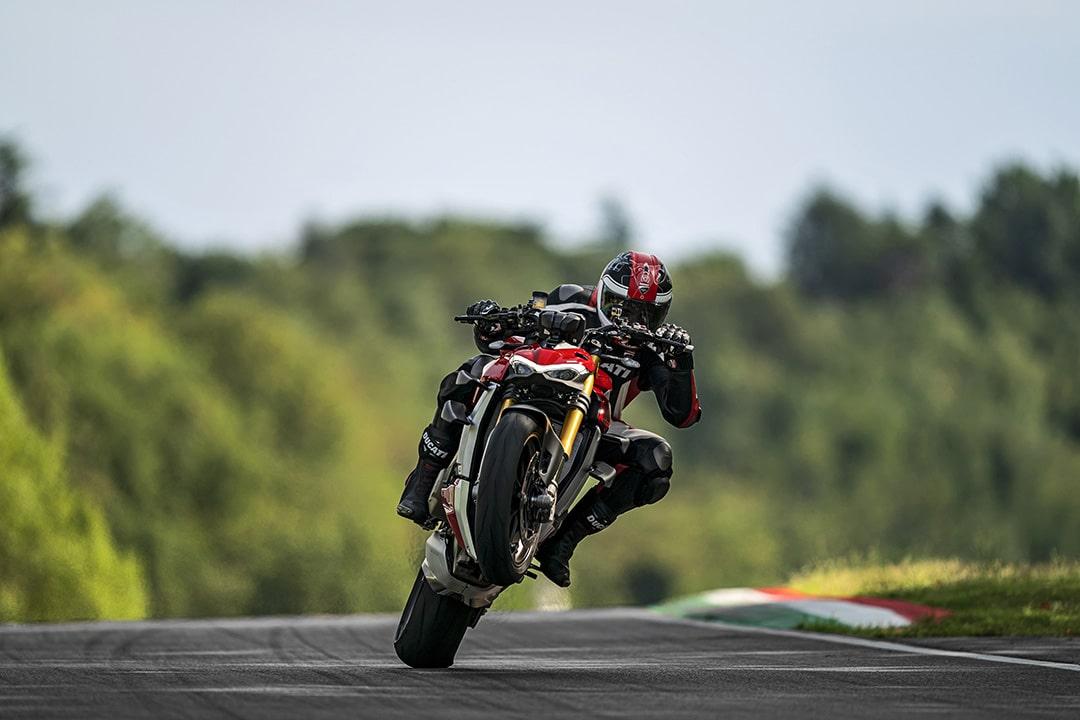 Ducati Streetfighter V4 S 2020 (3)