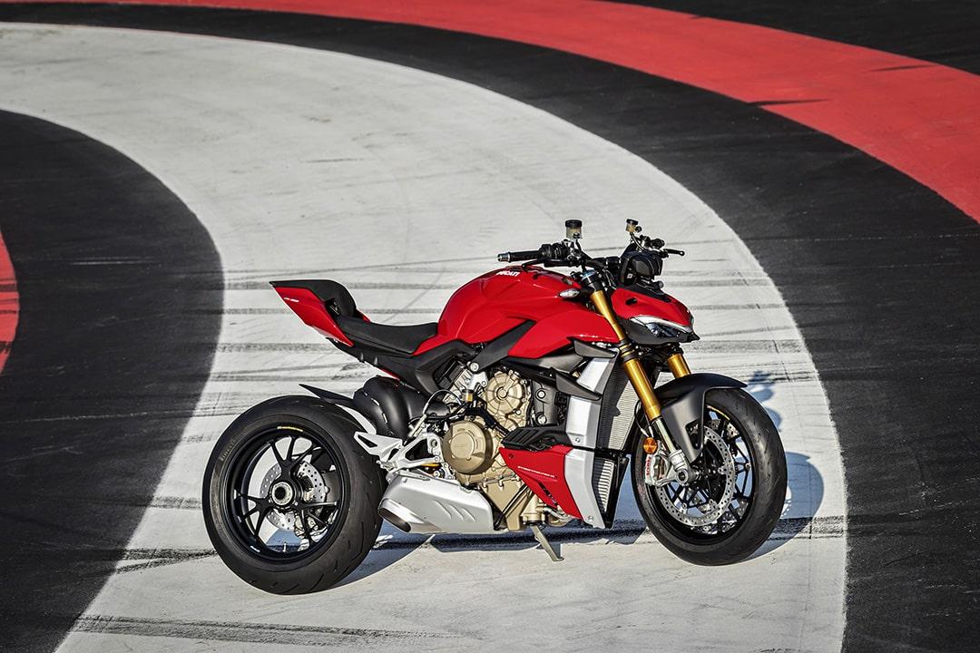 Ducati Streetfighter V4 S 2020 (6)