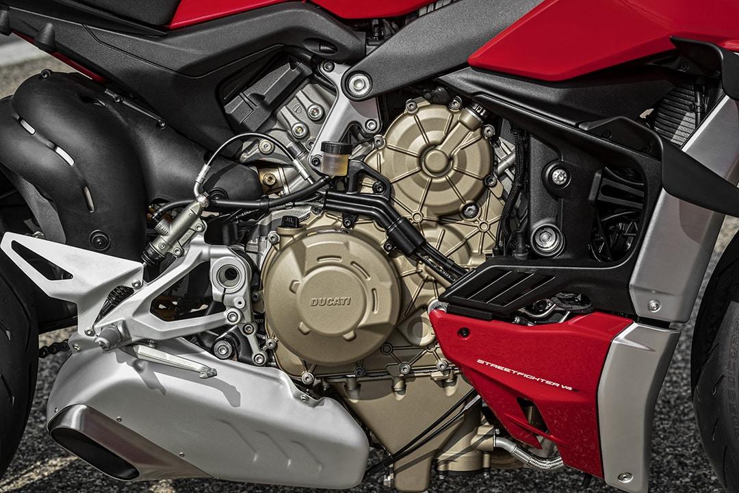 Ducati Streetfighter V4 S 2020 (7)