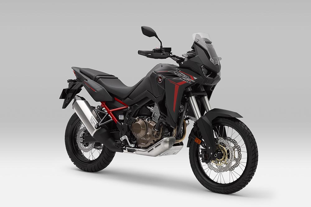 Motos Honda 2021 Africa Twin (1)
